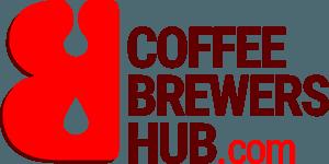 CoffeeBrewersHub.com