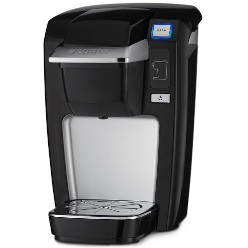 Keurig K15 Single Serve Coffee Maker